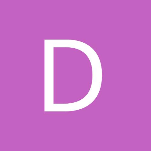 Dancau_Andrei