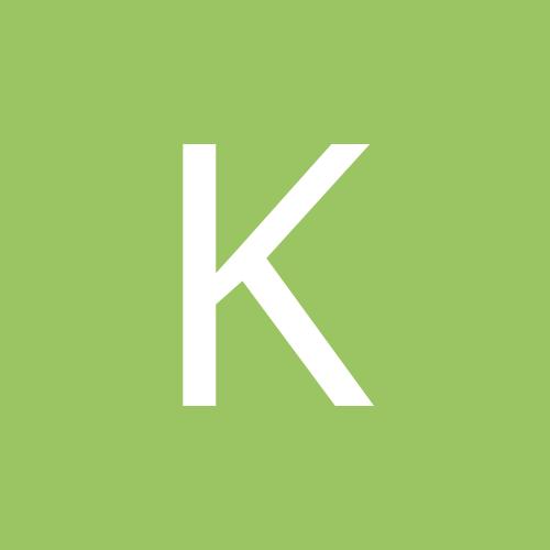 Korector