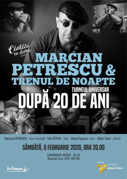 Marcian Afis TULCEA.jpg