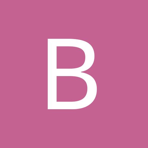 Blastbeat