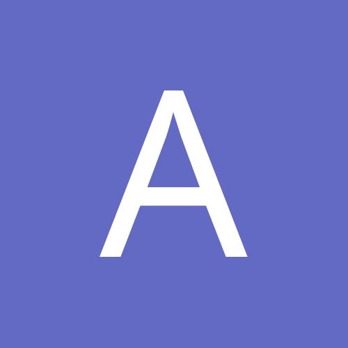 Alexandru345