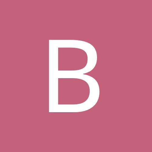 BabtanFlorian