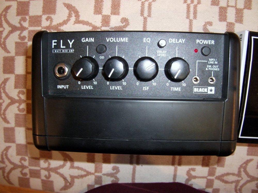 DSCF6375.JPG