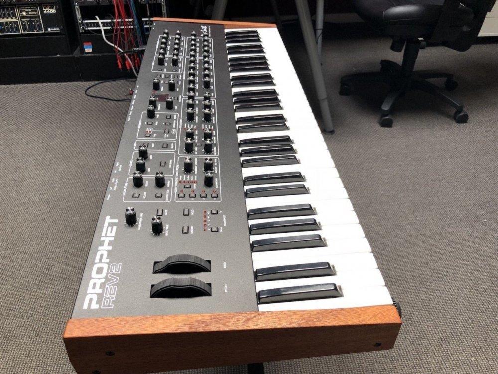 Dave-Smith-Instruments-Prophet-REV2-16-Voice-analoge-synthesizerIMG_7948-951x1268.jpg