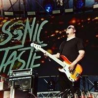 sp_bass1