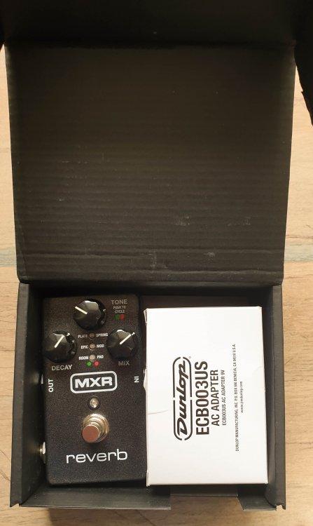 MXR M300 Reverb.jpg