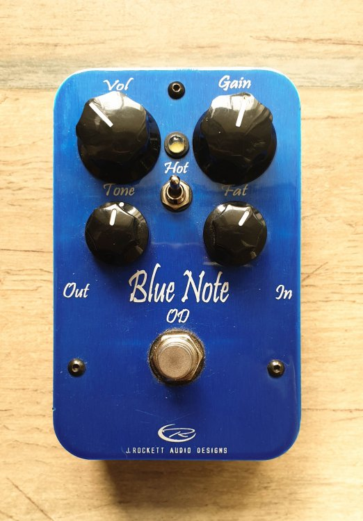 Rockett Blue Note OD ..jpg