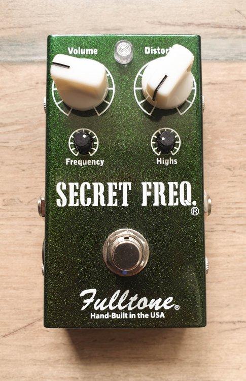 Fulltone Secret Freq ..jpg