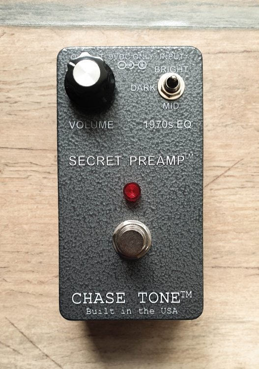 Chase Tone Secret  Preamp ..jpg