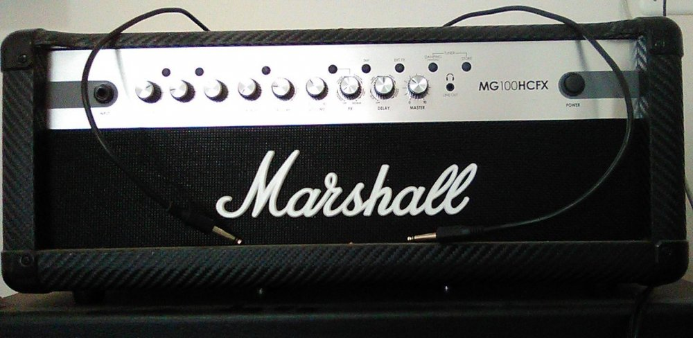 Marshall MG100HCFX.jpg