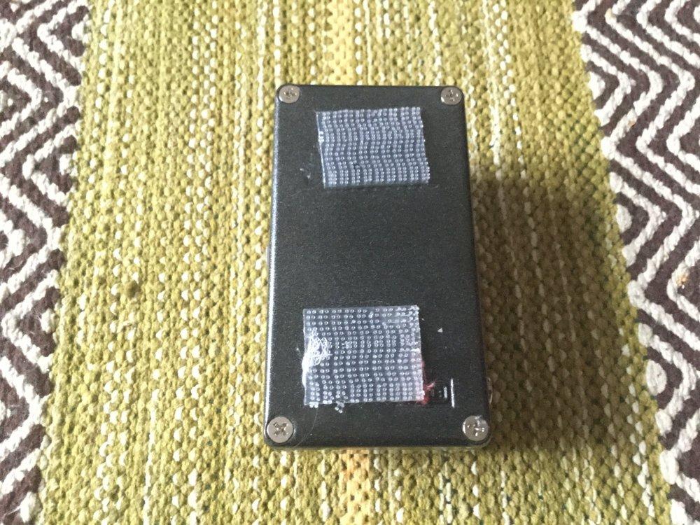 7E1B5594-DA83-4D86-A12B-C9AABFBAB460.jpeg