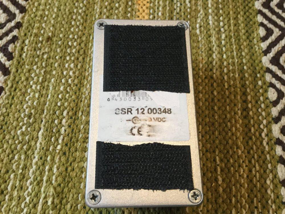 98ADA218-6B0B-4C7B-B631-B19F3003D20A.jpeg