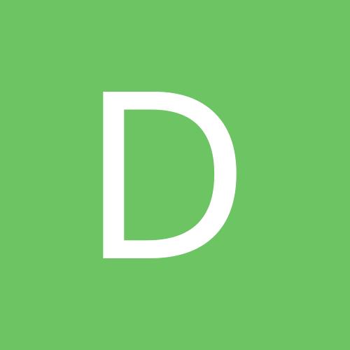 denis_acustica