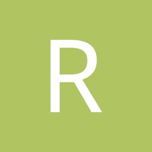 robertkbudur