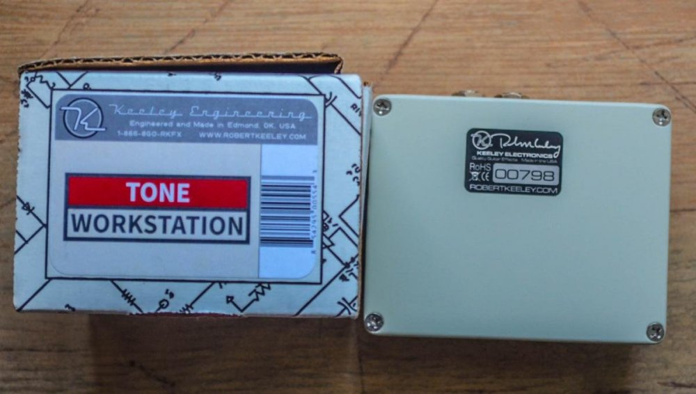 Keeley Tone Workstation 3.jpg