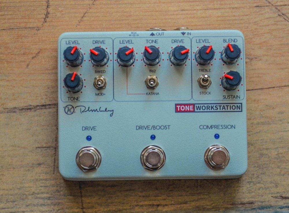 Keeley Tone Workstation 2.jpg
