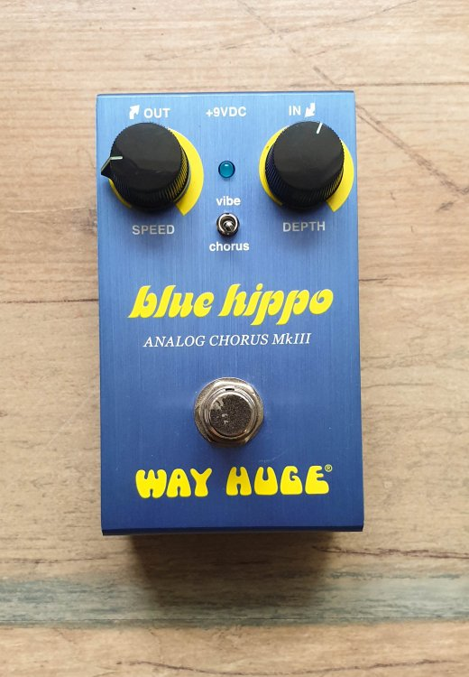 Way Huge Blue Hippo Analog Chorus ..jpg