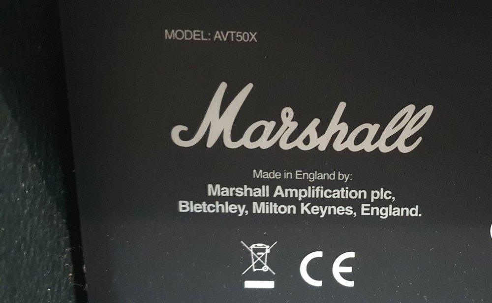 1426037818_Marshall2.thumb.jpg.5badf7cda8f86d986ec1b4b4d3f9efdc.jpg