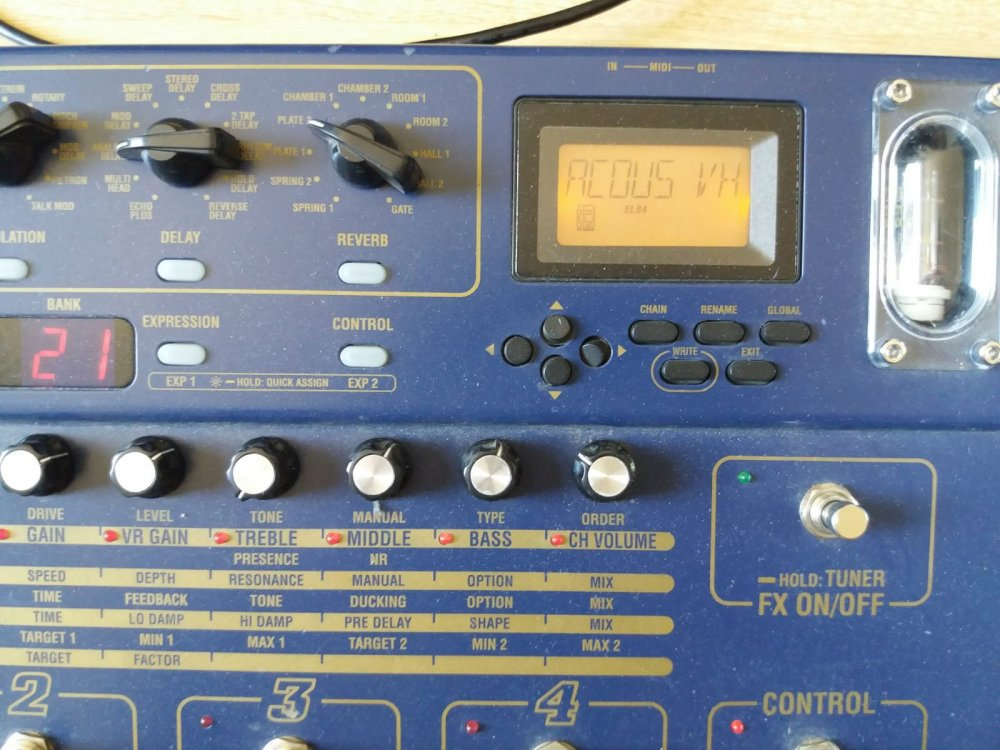 9457fd61-eedb-4233-a6ef-7075f80c507c.jpg