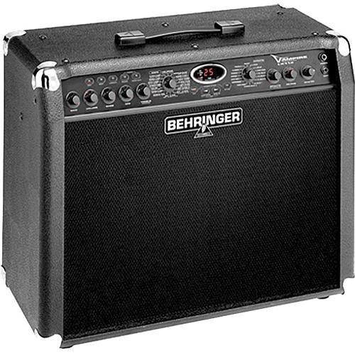 Behringer_LX112_V_AMPIRE_LX112_Guitar_Modeling_1232707627_280643.jpg
