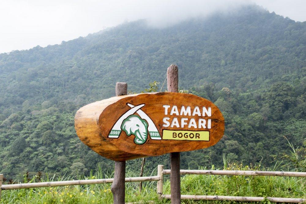 Taman_Safari_Bogor_Sign.jpg