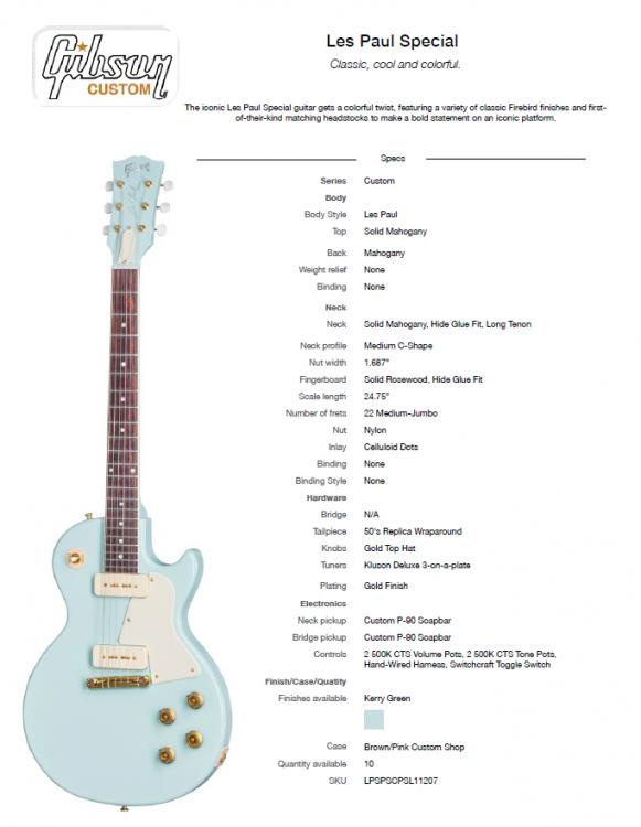 2020-07-15 11_28_06-LesPaulSpecial-OneSheet.pdf - Adobe Acrobat Reader DC.png