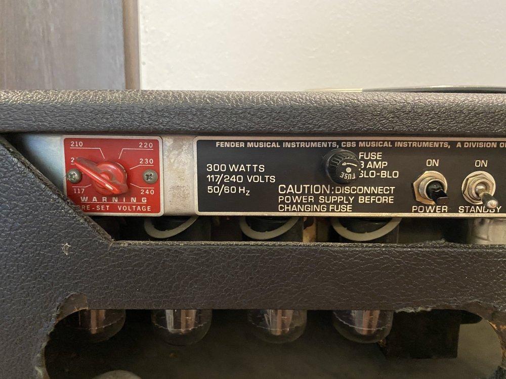 4D43C283-D3EF-4012-B4CE-73FF363ADEF6.jpeg