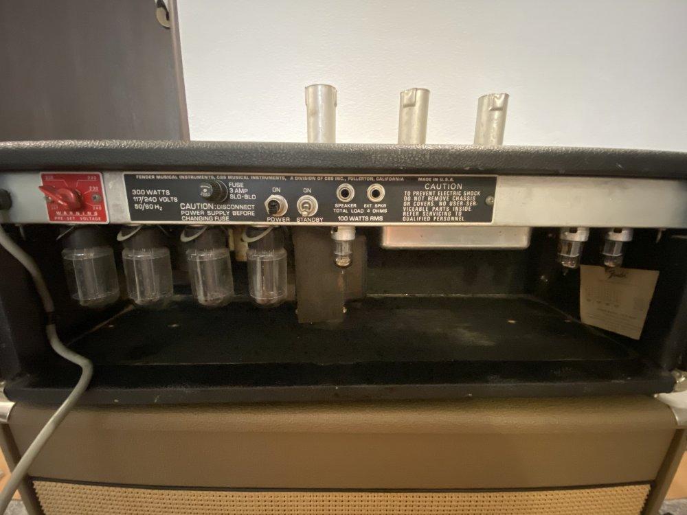7639D786-8D68-4AA2-9CC0-929F35A44920.jpeg