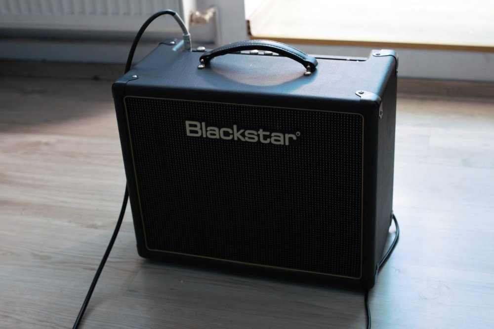 Blackstar3.jpeg