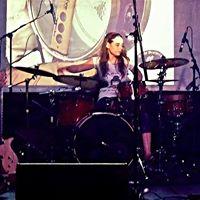 Natalie Drummer